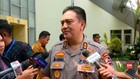 VIDEO: Polisi Masih Bekerja Ungkap Pelaku Bom