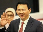 Kupas Tuntas Ahok & 3 Sosok Calon Pimpinan Ibu Kota Baru RI