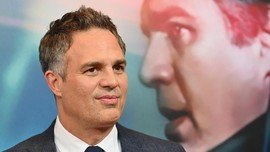 Mark Ruffalo Dukung Tessa Thompson Perankan She-Hulk