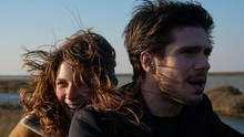 Sinopsis 'Love at Second Sight', Usaha Raih Kesempatan Kedua