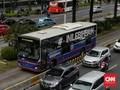 Bappenas Usulkan Pembentukan Otoritas Transportasi Nasional