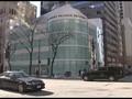 VIDEO: Gerai Kopi Terbesar di Dunia Bakal Dibuka di Chicago