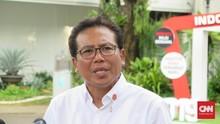 Pemerintah Ingin Hidupkan KKR untuk Usut Pelanggaran HAM