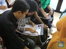 Deretan Pekerjaan di Indonesia Bergaji Mulai Rp 20 Juta Nih!
