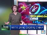 China Luncurkan Uang Digital, Ancaman Bagi Dolar AS?
