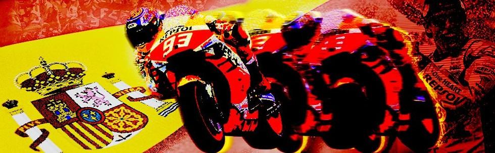 MotoGP Valencia Penutup Musim