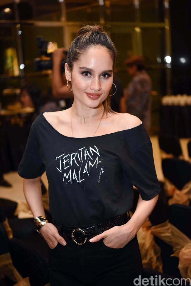 Meninggalnya Djaduk Ferianto, Cinta Laura hingga Salvita DeCorte