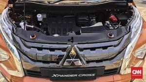 Alasan Mitsubishi Pembangunan Dealer Terkesan Lambat