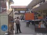 Ungkap Bom Bunuh Diri di Medan, Grab Siap Bantu Polisi