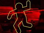 Ini 7 Data dan Fakta Bom Bunuh Diri Medan