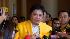 VIDEO: JadiI Bos BUMN, PDIP Siap Lepas Ahok