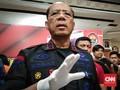 Polisi Bekuk 3 Mahasiswa Terkait Penyerangan di UMI Makassar