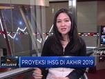 Ini Proyeksi Schroders Terhadap Kinerja Pasar Saham Indonesia
