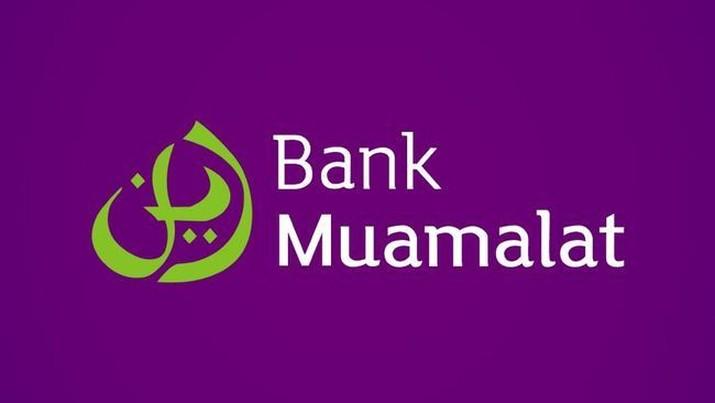 Menurut Tim Riset CNBC, memang lebih baik pihak swasta yang menyelamatkan Bank Muamalat dan bukan bank BUMN.