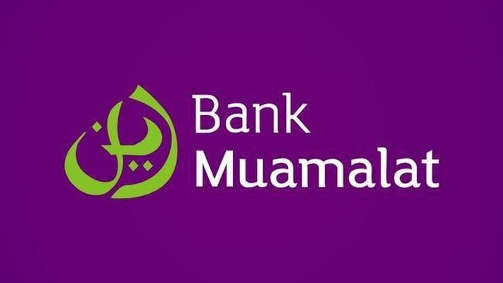PT Bank Muamalat Indonesia Tbk mengirimkan hak jawab terhadap pemberitaan CNBC Indonesia pada Sabtu (16/11/2019).