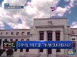 The Fed Kini Tak Lagi Dovish
