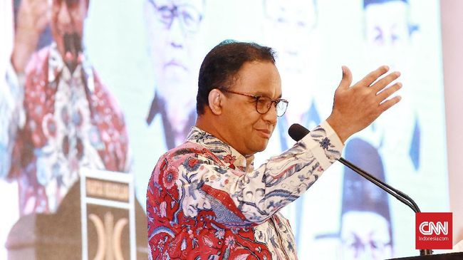 PKS Optimistis Kadernya Terpilih Jadi Wagub DKI