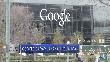 Google Bakal Layani Rekening Giro Perbankan