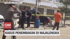 VIDEO: Kasus Penembakan oleh Anak Bupati di Majalengka
