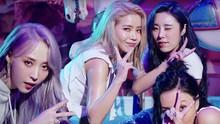 5 Video Musik Korea Pekan Ini, Stray Kids dan MAMAMOO
