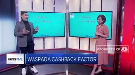 Tips Bijak Memanfaatkan Promo Cashback