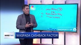 Kiat Waspada Tawaran Cashback