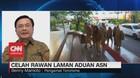 VIDEO: Celah Rawan Laman Aduan ASN (1/3)