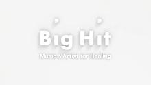 Big Hit Bantah Bakal Digugat BTS Soal Royalti