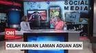 VIDEO: Celah Rawan Laman Aduan ASN (2/3)