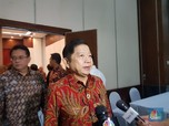 Bos Bappenas: Mau Tak Mau RI Harus 'Dancing With Covid-19'