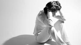 Tips Memilih Psikolog yang Tepercaya