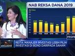 Pasar Tertekan, Manager Investasi Nantikan Technical Rebound