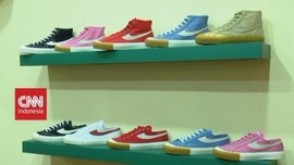 VIDEO: Urban Sneakers Society 2019