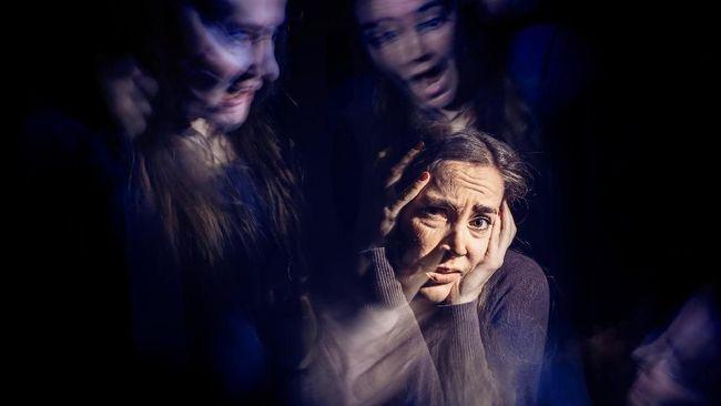 Mahasiswa Unibraw Ciptakan Alat Deteksi Dini Skizofrenia