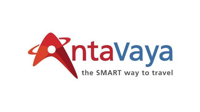 MICE AntaVaya Luncurkan Sistem Pemesanan Online Khusus Korporasi