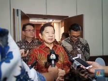 Menteri PPN: RI Perlu Unprecedented Policies, Maksudnya Apa?