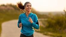 5 Aplikasi Olahraga untuk Tingkatkan Imun Tubuh Lawan Corona