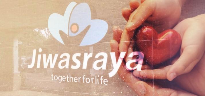 Kasus gagal bayar Jiwasraya mencoreng kredibilitas BUMN dan industri asuransi nasional. Saham gorengan pun menjadi pemicunya.