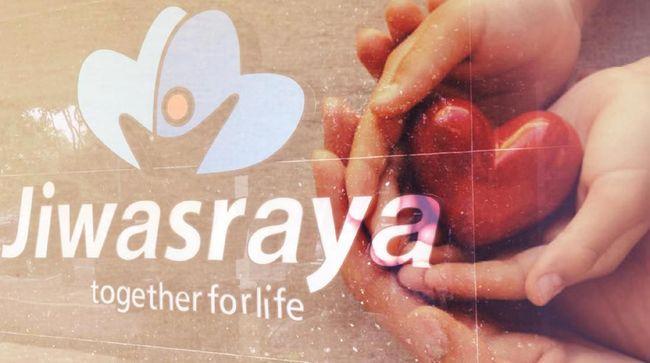 ABBA Fakta Jiwasraya: Sponsori City Hingga Beli Saham Gorengan - Halaman 2