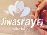 Valuasi Jiwasraya Putra Rp 9 T, Lagi Ditawarkan ke Investor