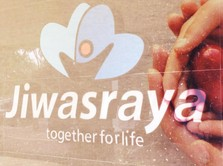 Update Jiwasraya: 5 Saksi Diperiksa Terkait Pencucian Uang
