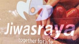 Sengkarut Masalah Asuransi Jiwasraya