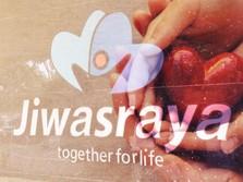 Begini Skema Penyelamatan Jiwasraya via IFG Life, Bail-in!