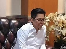 Balikin Uang Setinggi Menara Petronas, Ini Sosok Kokos Jiang