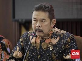 Jaksa Agung Sebut Putusan Kasasi First Travel Bermasalah