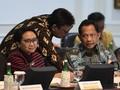 Tito Minta Kemenkeu Tambah Anggaran 'ATM' Dukcapil Rp15 M