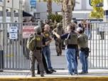 Menyedihkan, Penembakan Terjadi Lagi di Sekolah AS