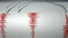 Gempa Magnitudo 6,9 di Sangihe Sulawesi Utara