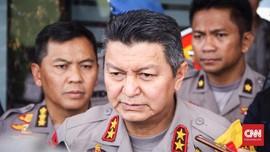 Polda Jateng Antisipasi Provokasi Jelang HUT OPM 1 Desember