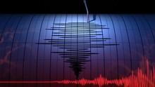 Gempa Papua Sering Terjadi Karena Wilayah Sesar Paling Aktif
